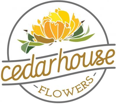 Cedarhouse Flowers