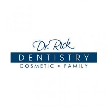 Dr. Rick Dentistry