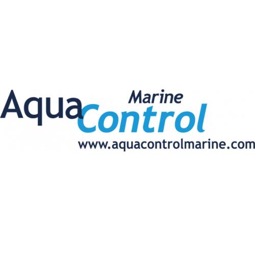 AquaControl Nederland B.V.