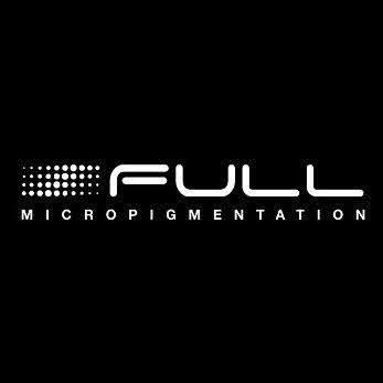 Full Micropigmentation