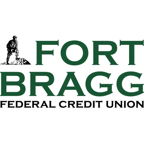 Fort Bragg Federal Credit Union