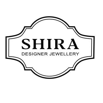 Shira Designer Jewellery
