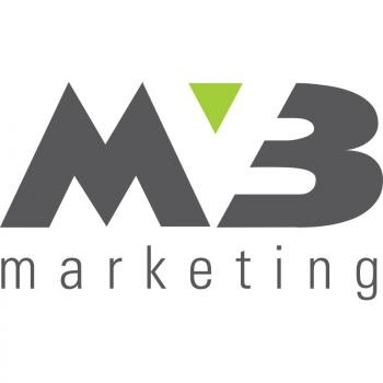 MV3 Marketing