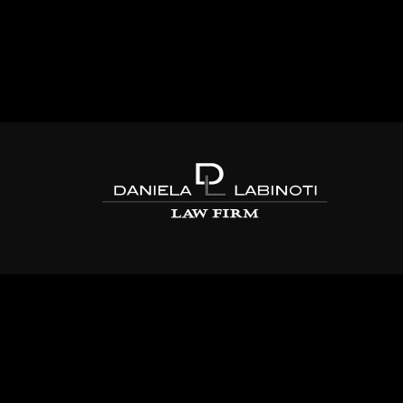 Law Firm of Daniela Labinoti, P.C.