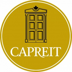 CAPREIT Apartments