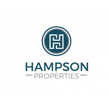 Hampson Properties