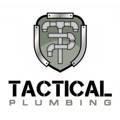 Tactical Plumbing LLC