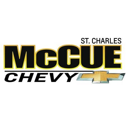 Don McCue Chevrolet