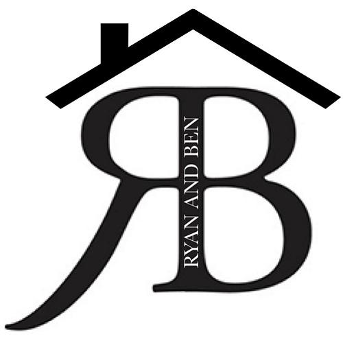 R&B Home Sales