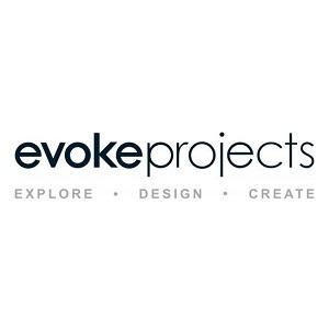 Evoke Projects