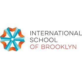 International School of Brooklyn