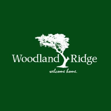 Woodland Ridge Assisted Living