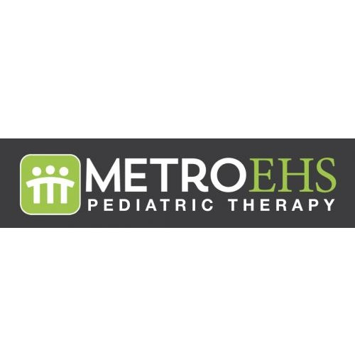 MetroEHS Pediatric Therapy – Detroit