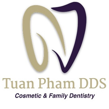 Tuan Pham, DDS.