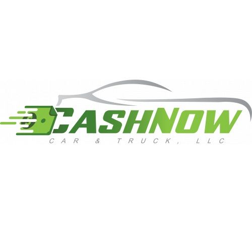 Cash Now Car and Truck