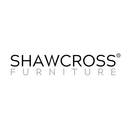 Shawcross Furniture