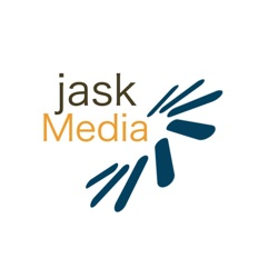 jask Media
