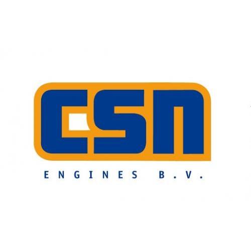 CSN Engines B.V.