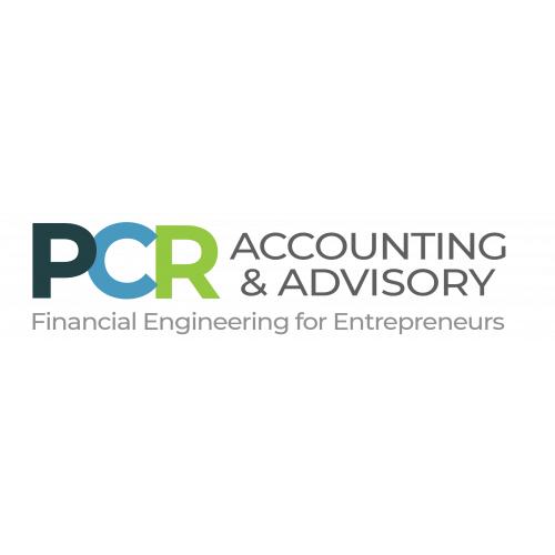PCR Accounting & Advisory