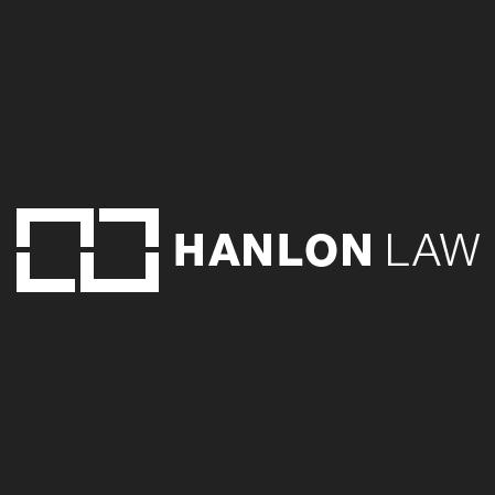Hanlon Law