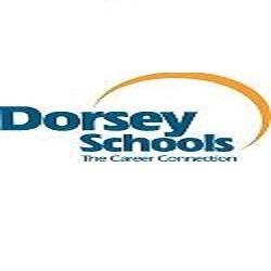 Dorsey Schools - Roseville, MI Campus