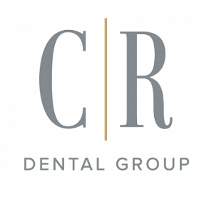 CR Dental Group