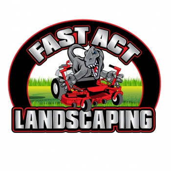 Fast Act Landscaping And Lawn Care LLC