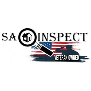 SA Inspect