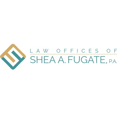 Law Offices of Shea A. Fugate, P.A.