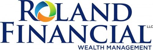 Roland Financial Wealth Management