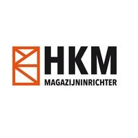 HKM Magazijninrichter B.V.