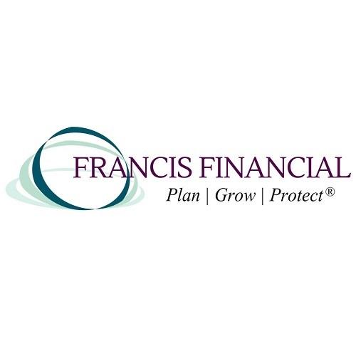 Francis Financial, Inc.
