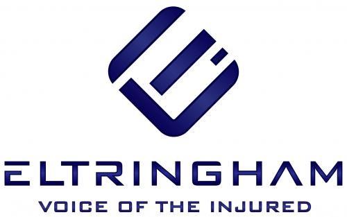 Eltringham Law Group P.A.