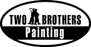Two Brothers Quality Painting, LLC.