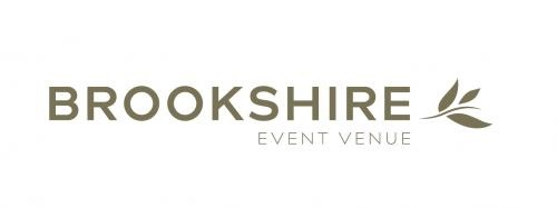Brookshire Event Venue