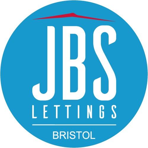 JBS Bristol - Property Lettings & Management