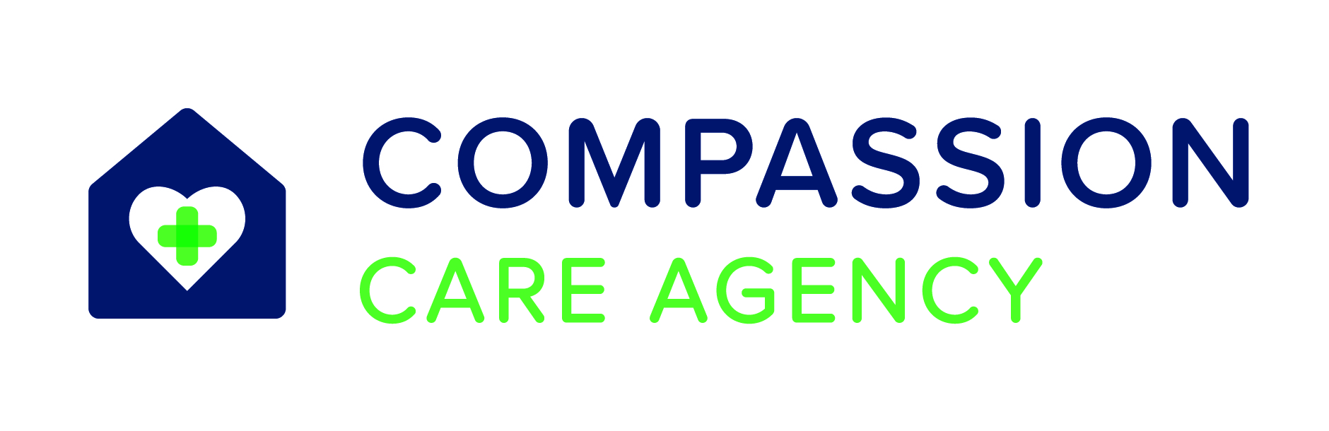 Compassion Care Agency