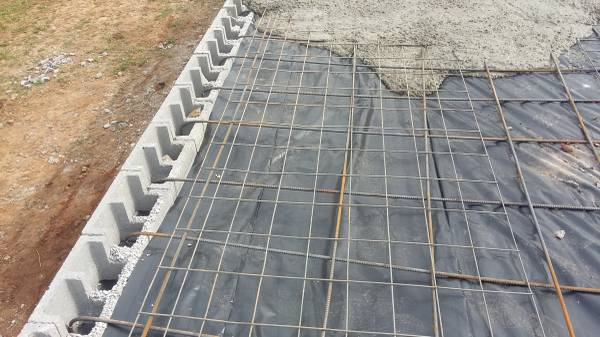 Rockford Concrete Solutions