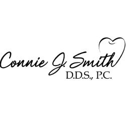 Connie J Smith DDS