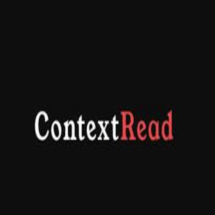 Best Content Writing Company in Coimbatore - Contextread