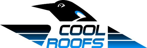 New Braunfels Roofing - Cool Roofs Inc.