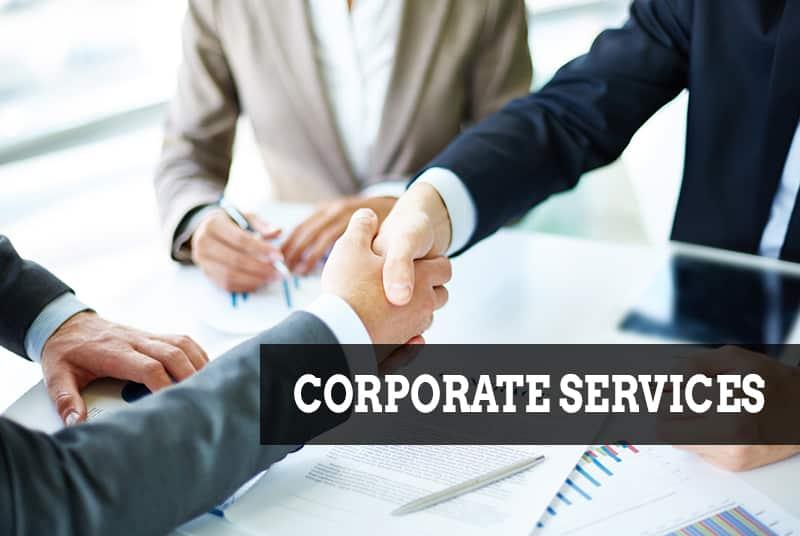 Finkap Corporate Solutions