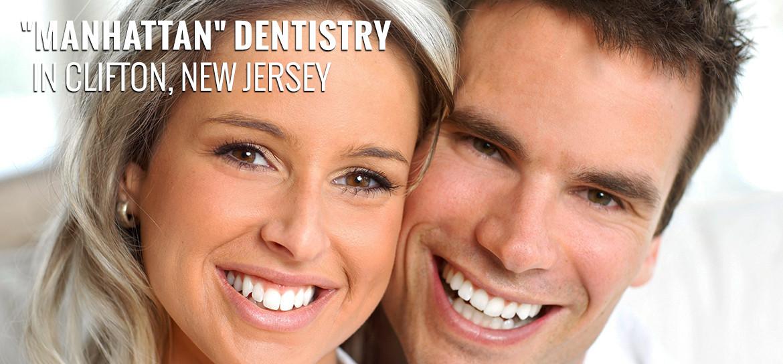 Cheap Dentist NJ