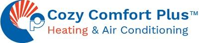 Cozy Comfort Plus Inc.