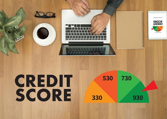 Greenville Credit Repair Pros