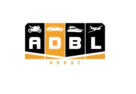 ADBL NORGE