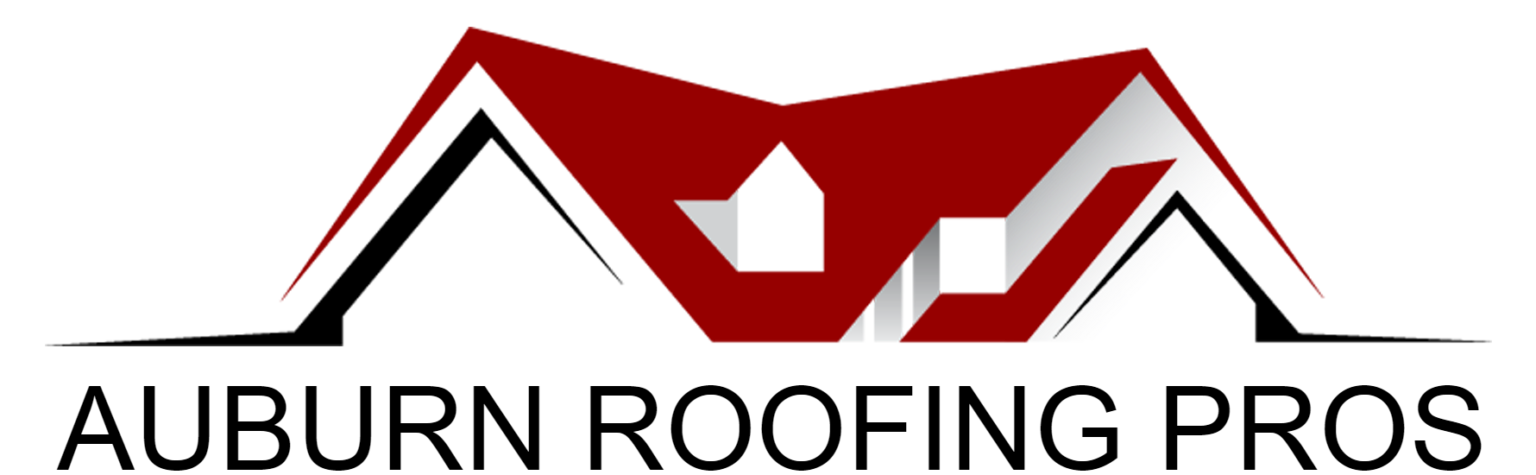 Auburn Roofing Pros