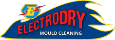 Electrodry Mould Removal Perth