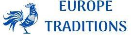 EUROPE TRADITIONS:Authentischer Führerschein