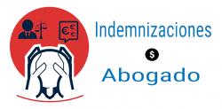 Abogados Indemnizaciones por Accidente Madrid | JGR